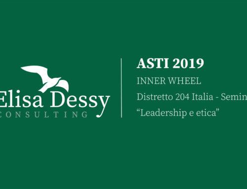 ASTI 2019